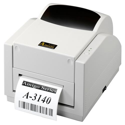 Argox CP-3140 Orta Seviye Barkod Yazıcı