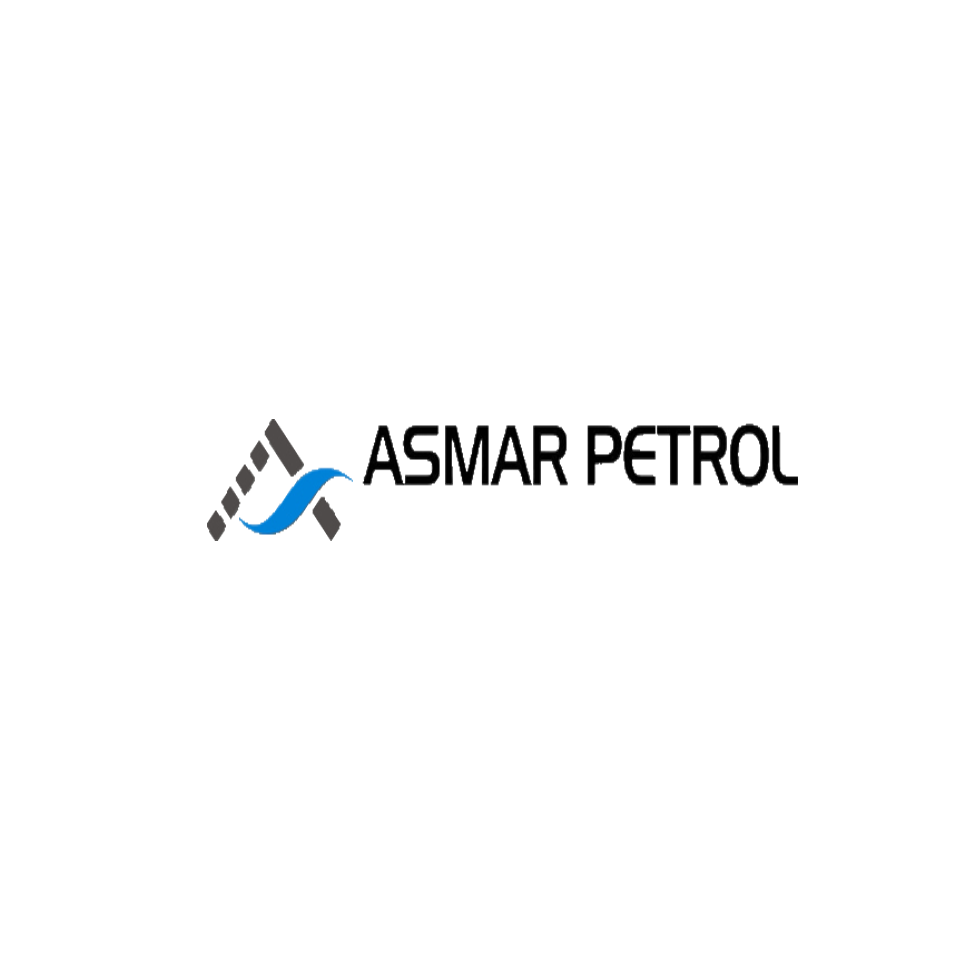 Asmar Petrol