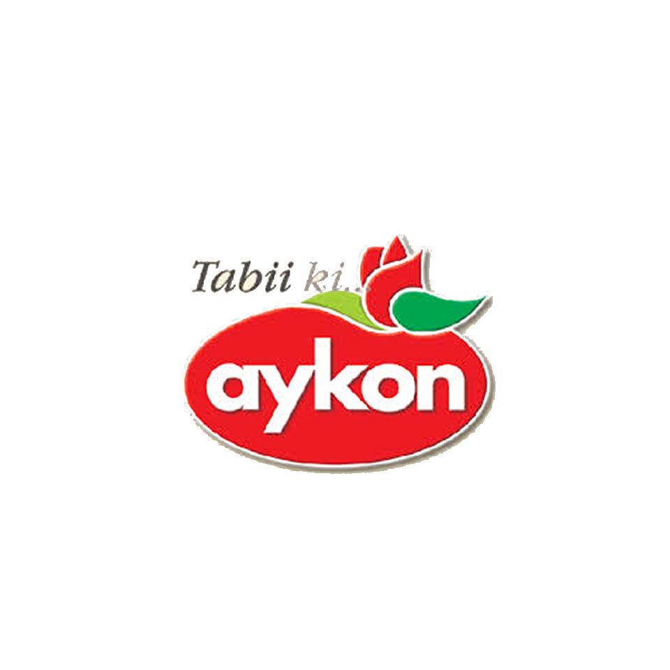 Baykon Gıda Ltd.Şti