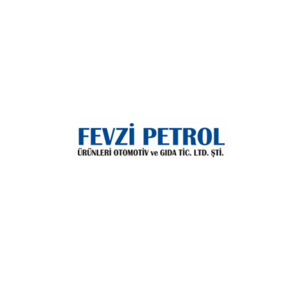 Fevzi Petrol