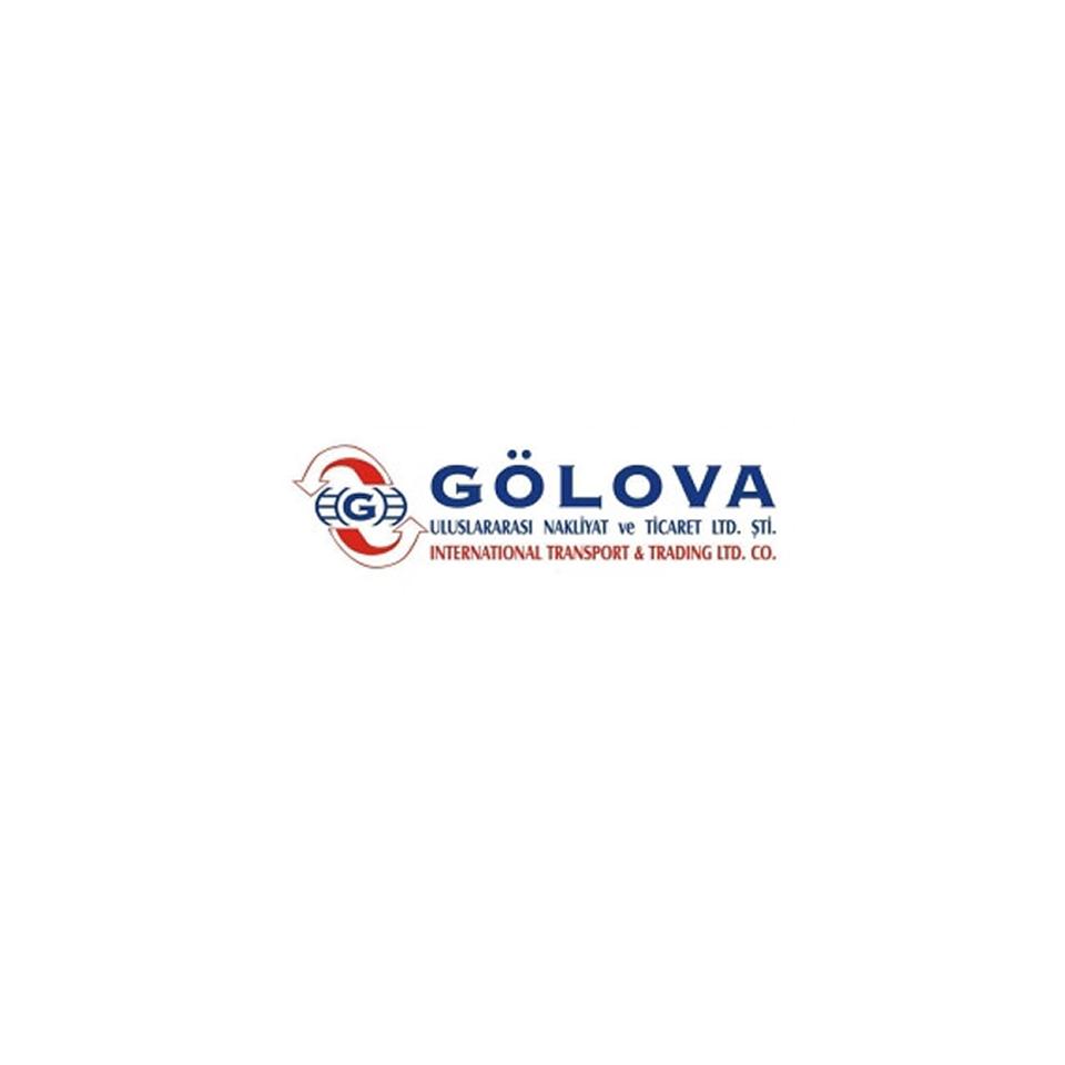 Gölova