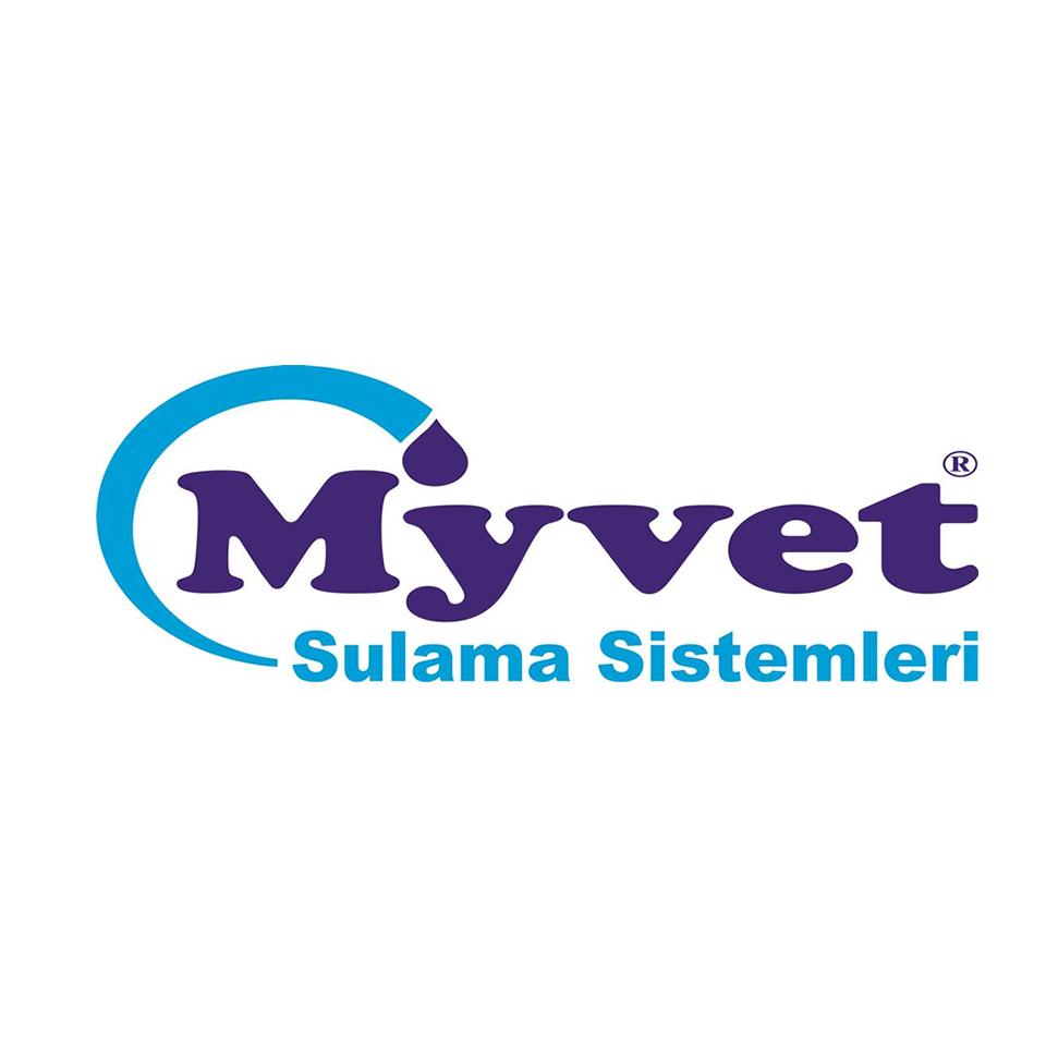 Myvet Sulama Sistemleri
