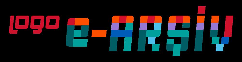 E-Arşiv1